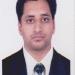 Rishi Sharma