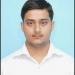 Shashi Dhiman