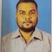 Shashikant Singh Niranjan