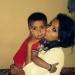 Sheela Umesh Shukla