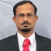 Sheik Riaz Ahmed