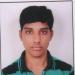 Bajjuri Rajashekar Reddy