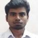 Sarbojyoti Deb Purkayastha