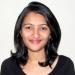 Shilpa Suvarna