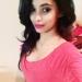 Shipra Mathur