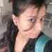 Shivangi Sagar