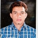 Shiv Raj