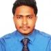 Shobhan Padhi