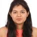 Shreya Raghunandan