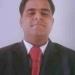 Shubham Rawat