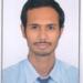 Shubham Nandlal Dambiwal