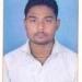 Shubham Kumar Chaudhary