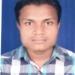 Shyam Mahobiya