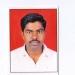 Siddharth Maruti Gaikwad