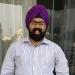 Simarpreet Singh Gulati