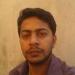 Prashant Kumar Singh