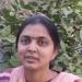 Rati Singh