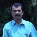 Shashidhar Kamat
