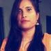 Smita Kumari