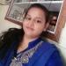 Swati Arunbhai Narola