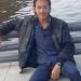 Shashikant Devani