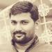 Soumya Ranjan Lenka