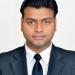 Mr. Souvik Roy Chowdhury