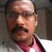 Sajeev Gopalapillai