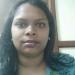 Sree Lakshmi