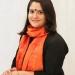 Dr. Sreeparna Samanta