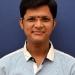 Sandesh Dilip Tawade