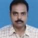 Subrata Paladhi