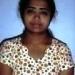 Suchandra Biswas
