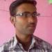 Sudhakar Shivdas Rathod