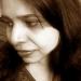 Sunetra Goswami