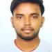 Suraj Chaudhary