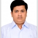 Amit Kumar Surana
