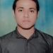 Surender Singh Kanyal