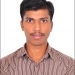 Surendhar S