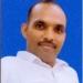 Surendra Gaur