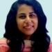 Sushmita Guha