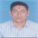 Tejash Prafulbhai Patel