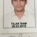 Tilakram Thapa