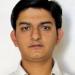 Ashutosh Omprakash Pendkar