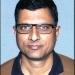Ulhas Kumar Sovani