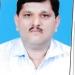 Umesh Prabhakar Inamdar