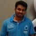 Ashokvardhan Konathala