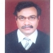 Arvind Kumar Tyagi