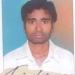 Velagaleti Kishore