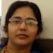 Krishnaveni Yellamraju